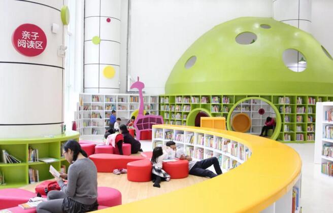 城市教育升级时代 谁为孩子谋划未来?